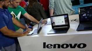 Máy tính Lenovo dính lỗi bảo mật nguy hiểm