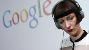 Những câu phỏng vấn kỳ dị của Google