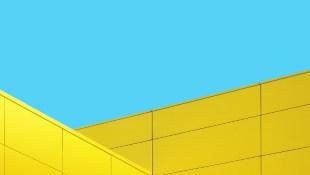 Tải về bộ ảnh nền ấn tượng của LG G4