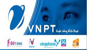 VNPT TP.HCM ra gói cước ADSL chỉ 90.000 đồng/tháng