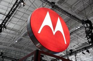 Motorola phải trả 10,2 triệu USD cho Fujifilm vì vi phạm bản quyền
