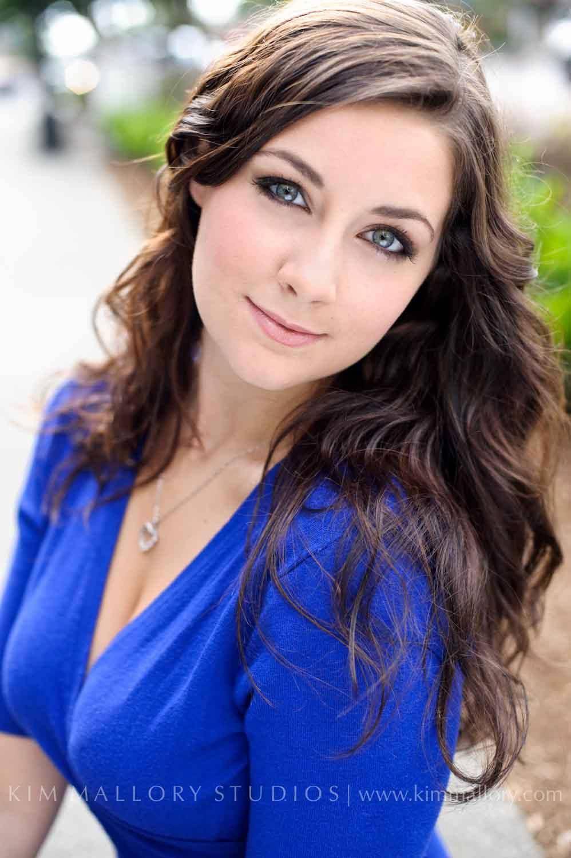 Emily Janzen