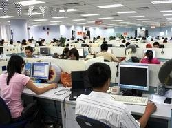 Chuẩn kỹ năng nhân lực công nghệ thông tin chuyên nghiệp