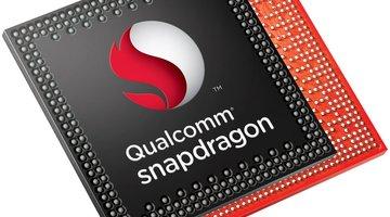 Vì sao chip 10 nhân Snapdragon 818 chỉ là sản phẩm tưởng tượng?