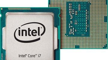 Không có chip Intel Broadwell cho máy tính để bàn