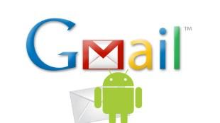 Gmail cho Android có thêm nhiều tính năng mới