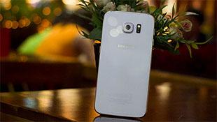 Có nên nâng cấp từ Galaxy S5 lên S6?