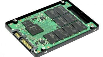 Ổ SSD có thể mất dữ liệu chỉ sau 1 tuần!