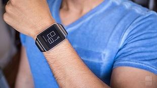 Google ngừng bán đồng hồ Gear Live