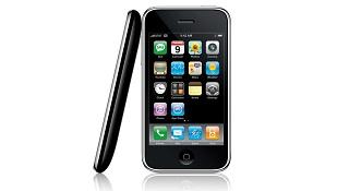 Apple ngừng hỗ trợ một loạt iPhone, Mac đời cũ
