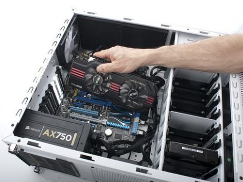 hgnbhnb 5 cách khắc phục những lỗi thông thường cho máy tính 3