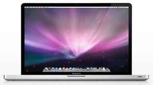 MacBook Pro là laptop chạy Windows tốt nhất