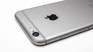iPhone 6s có thể ra mắt vào tháng Tám