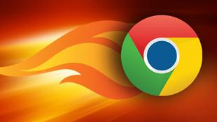 Phần mềm mở rộng giúp giảm mức ngốn RAM của Chrome