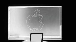 Vì sao Apple phải hủy dự án phát triển TV 4K?
