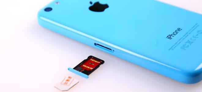 iPhone khóa mạng, mấy lần vượt luật