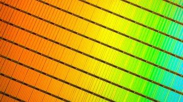 Samsung sẽ thương mại hoá chip 10 nm vào cuối 2016