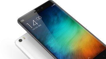 Chip 10 nhân của MediaTek sẽ có mặt trên sản phẩm cao cấp của Xiaomi?