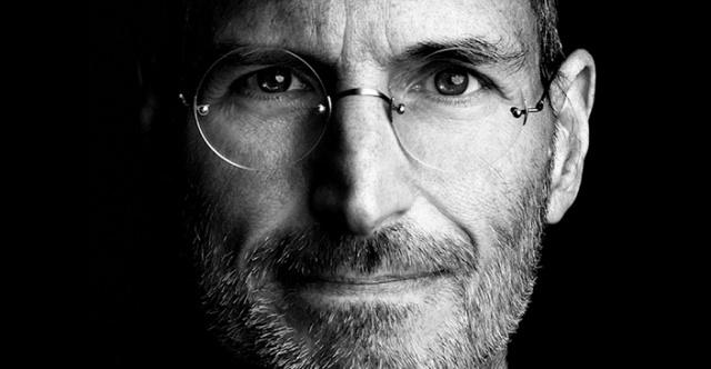 Steve Jobs đã tăng gấp rưỡi số bằng sáng chế sau khi qua đời