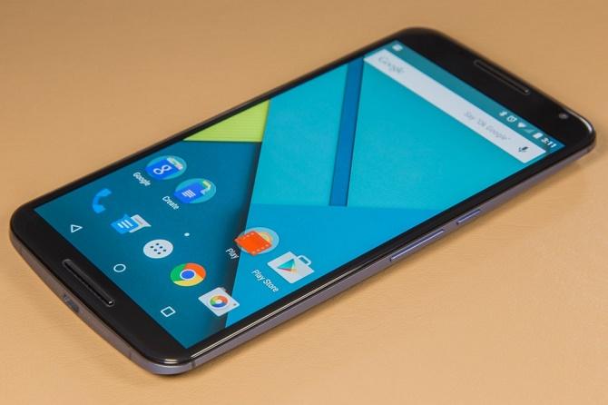 Ngay trước thềm sự kiện Google I/O (28/5 – 29/5), phó chủ tịch kỹ thuật của Android cho biết Google sẽ đẩy nhanh tốc độ ra mắt các phiên bản lớn (tương ứng với các chữ cái) của hệ điều hành này.