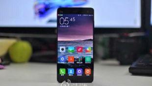 Xiaomi Mi5 có màn hình QHD 5.5 inch, SoC Snapdragon 820