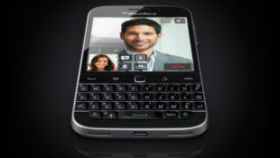 Gartner: BlackBerry sẽ còn tiếp tục bị mất thị phần