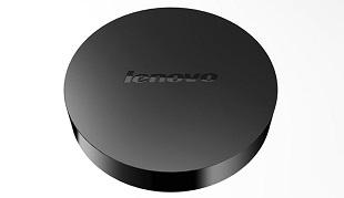 Lenovo trình diễn hai ý tưởng công nghệ độc đáo