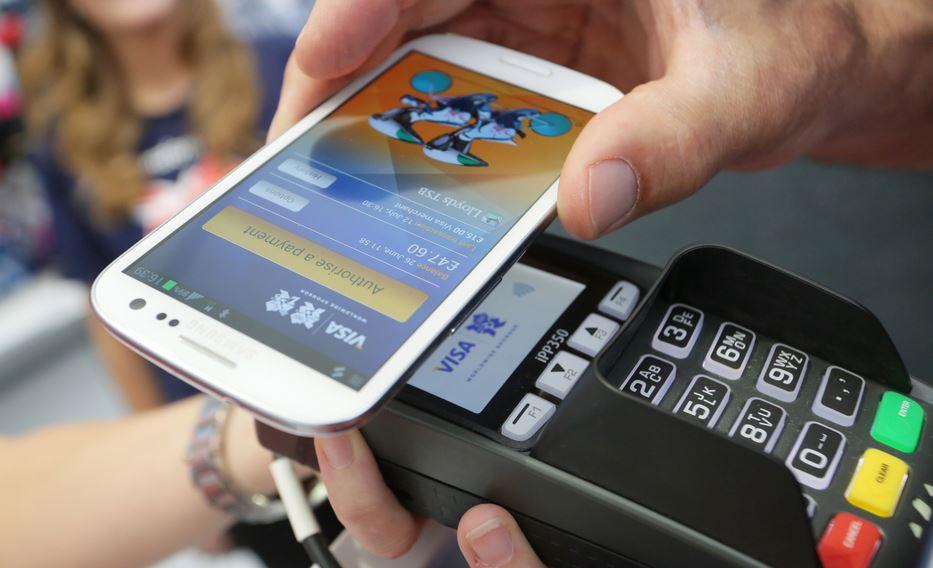 Android M sẽ tích hợp Android Pay, thanh toán qua NFC
