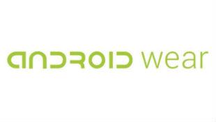 Android Wear đã có hơn 4.000 ứng dụng