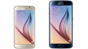 Samsung Galaxy S6 mini sẽ dùng SoC Snapdragon 808