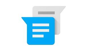 Cách đổi ứng dụng nhắn tin mặc định trên Android 5.0