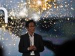 """Huawei: Kinh doanh Windows Phone là làm """"không công"""""""