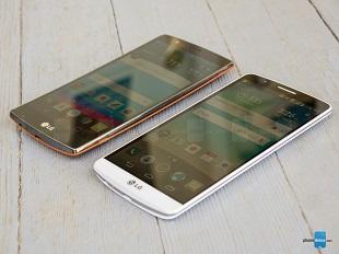 LG lần đầu cho phép mở bootloader trên smartphone