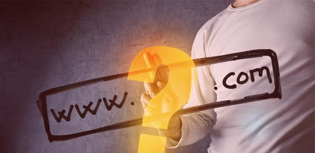 Xây website TMĐT, doanh nghiệp nhỏ tăng cơ hội cạnh tranh