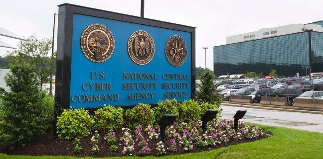 NSA sắp phải ngừng mọi hoạt động nghe lén