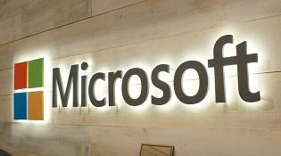Microsoft muốn cung cấp Wifi miễn phí cho toàn thế giới