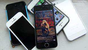 iPhone ở Việt Nam đang bị bình dân hoá