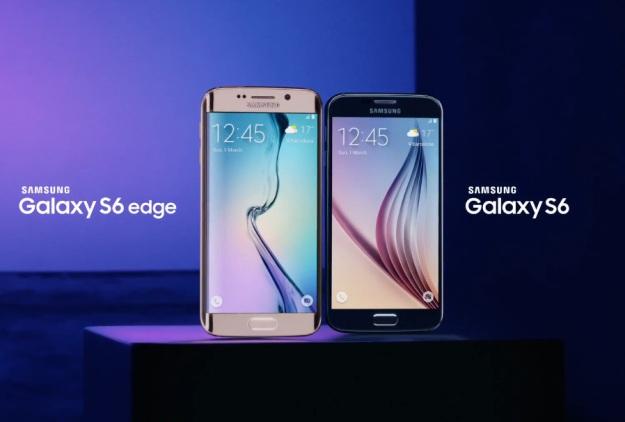 Samsung lại tung clip đá xoáy iPhone 6