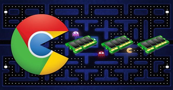 Với bản vá đầu tiên trong chuỗi các cập nhật được Google đưa ra để cải thiện vấn đề tiêu thụ pin cho Chrome, bạn có thể thay đổi cách hiển thị các nội dung plugin không thiết yếu.