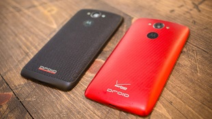 Motorola Droid Turbo chuẩn bị cập nhật Android 5.1 Lollipop
