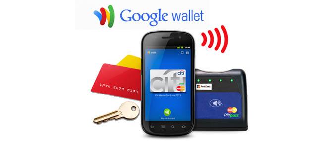 Google mua TxVia để tăng tốc dịch vụ ví điện tử