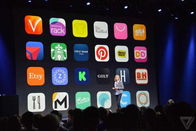 iPad màn 12 inch lớn như thế nào