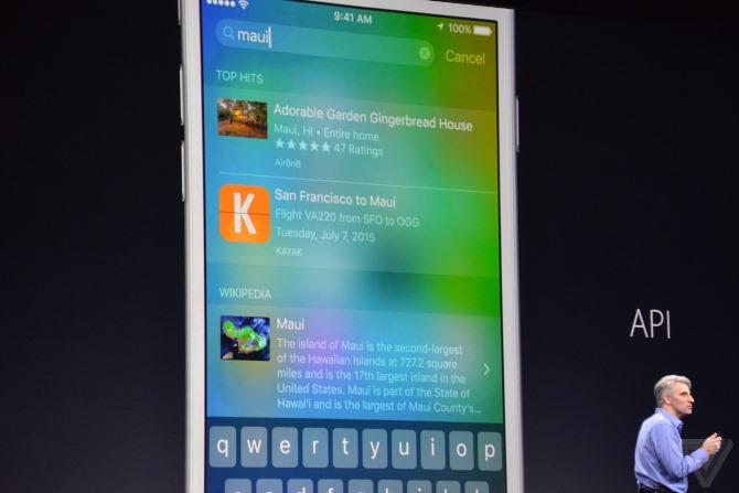 Snapdragon 810 chưa ổn định, một loạt smartphone cao cấp lỡ hẹn