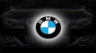 BMW tậu 57.000 dế Windows Phone cho nhân viên