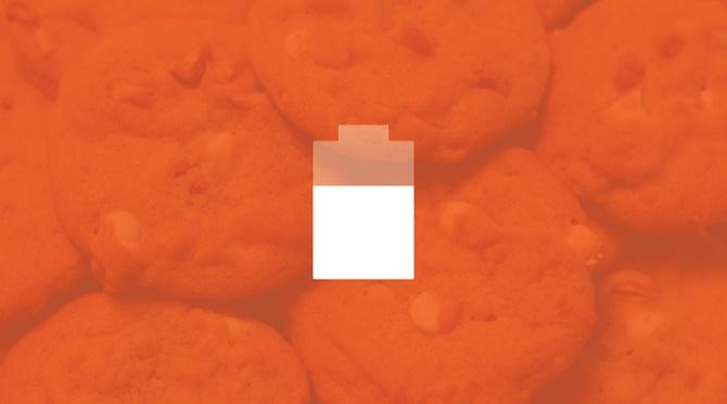 Android M tiết kiệm pin đáng kể so với Lollipop