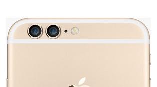 Apple và Samsung chuẩn bị nhảy vào cuộc đua điện thoại camera kép?