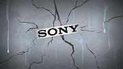 4 bài học rút ra từ vụ hack Sony Pictures