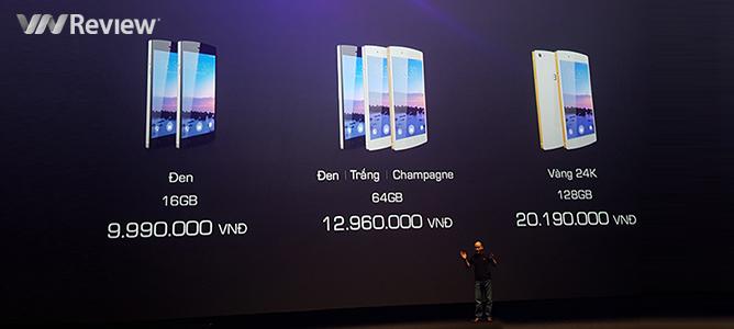 Nikkei Asian Review: Đây là lời đáp của người Việt dành cho iPhone