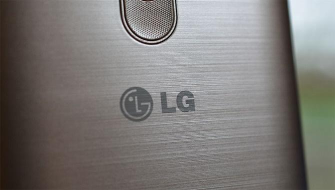 """Quá trình sản xuất chiếc """"LG G4 Pro"""" vỏ kim loại đã mang đến những vấn đề mà LG chưa từng gặp phải trong chu trình sản xuất của mình."""