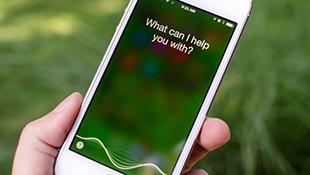 13 tính năng Siri có thể làm được mà ít ai biết tới